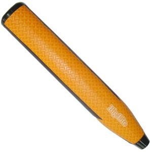 Big Lite Orange Putter