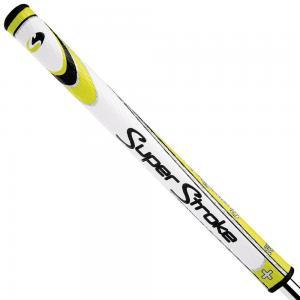 Super Stroke Plus 2.0 XL Yellow