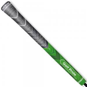 Golf Pride MCC Plus 4 Green