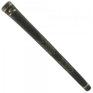 Cobra/Golf Pride Baffler DWS - Black