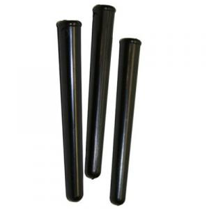 Bore Through Plugs For Steel (25 Pieces)