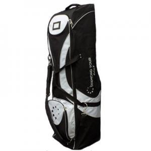 DTG Golf Travel Bag