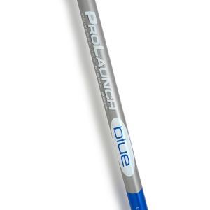 Grafalloy ProLaunch Blue Sigma