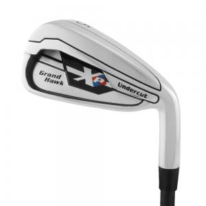Grand Hawk XP Golf Clubs