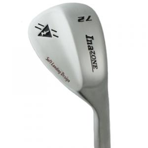Inazone 72 Wedge