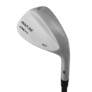 Inazone CNC Spin 431 Wedge