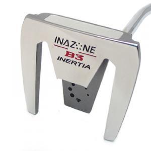 Inazone B-3 Inertia