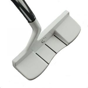Inazone Belly Blade Putter