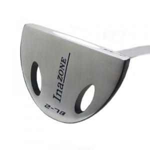 Inazone BL-2 Belly Putter