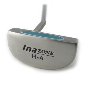 Inazone H-4 Putter