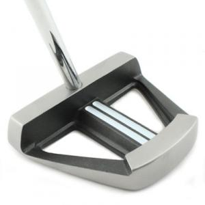 Inazone Hefty Putter