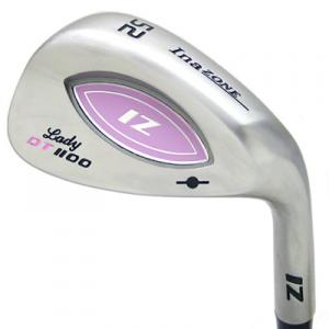 Inazone Lady DT 1100 Wedge