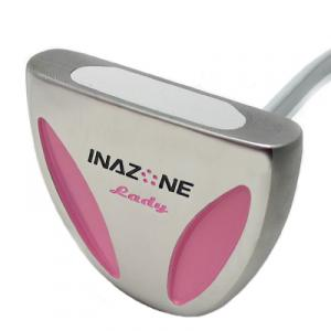 Inazone Lady Putter