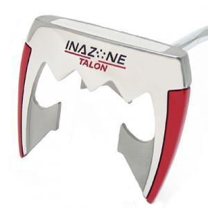 Inazone Talon Putter