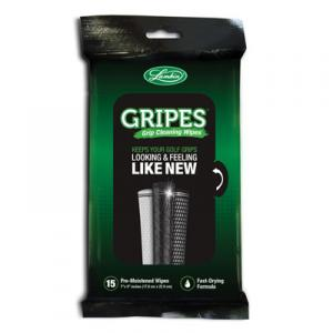 Lamkin Gripes