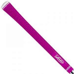 Lamkin REL 3GEN Undersize Neon Pink