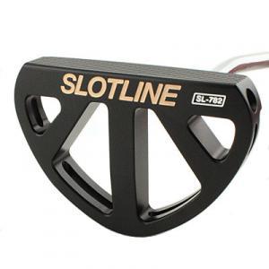 Slotline SL-782 Putter Kit
