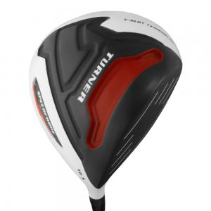 Turner Speed Force Driver