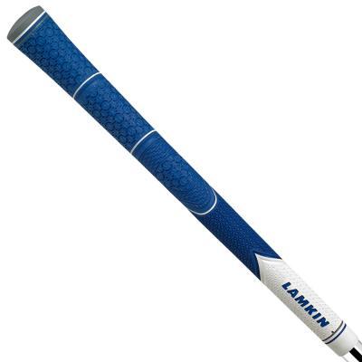 Lamkin Z5 Blue Midsize