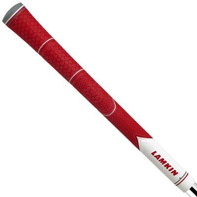 Lamkin Z5 Red Midsize