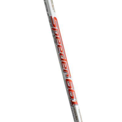 Fujikura Motore Speeder 661 Golf Shafts Diamond Tour Golf