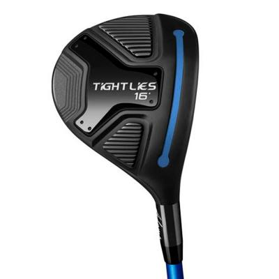 Adams Tight Lies 2 Fairway Wood - Assembled