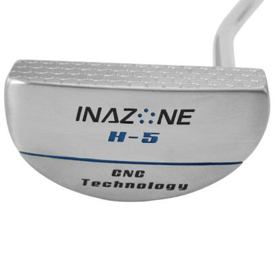 Inazone H-5 Putter