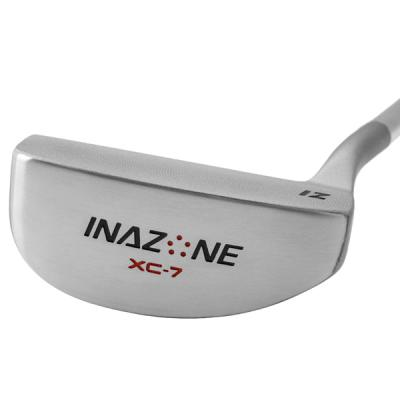 Inazone XC-7 Putter