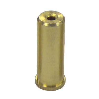 Mitchell Brass Tip Weights