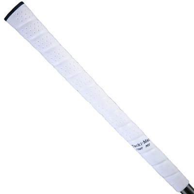 Tacki-Mac Itomic Midsize Wrap White