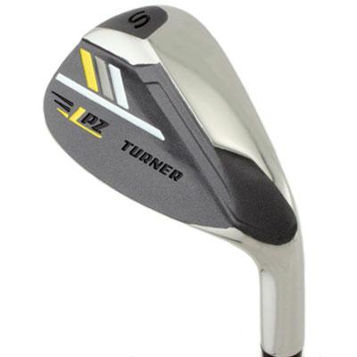 Turner LPZ Wedge