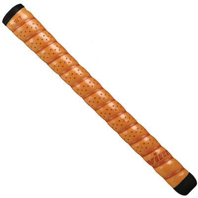 Winn Excel Soft Copper Oversize