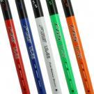 FGS Ultralite 55 Wood Custom Color