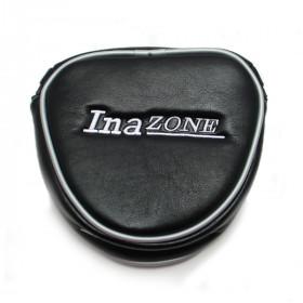 Inazone RH/LH Mallet Putter Head Cover