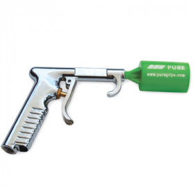 Pure Grips Installation Gun w/Attachment