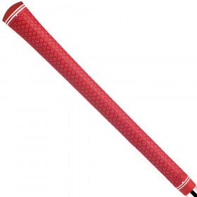 Lamkin/Srixon UTx 360 Red