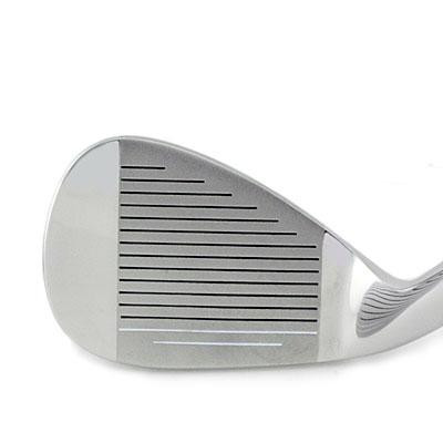 Taylormade Rocketbladez Golf Club Clones Turner Lpz Wedge