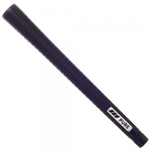 Pure Grips Pure Pro Black