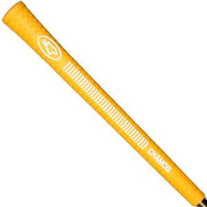 Avon Chamois Men's Jumbo Yellow