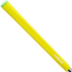 Lamkin I-Line Yellow Putter