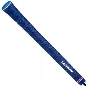 Lamkin UTx Wrap Blue Midsize