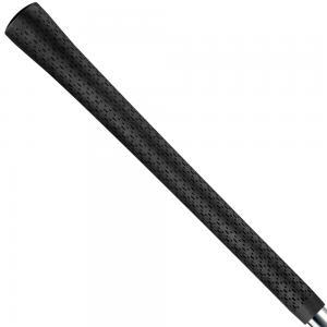 Lamkin REL 360 3GEN Black Midsize - 2013 Model