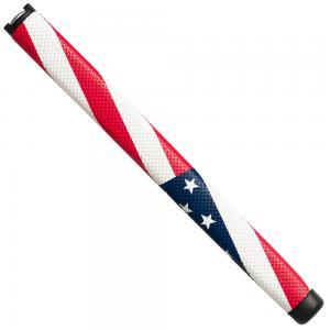 Team Golf Tour Mark Flag Putter Grips
