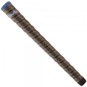 Winn Dri-Tac Wrap WinnDry Dark Gray Midsize