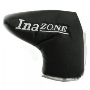 Inazone Blade Headcover