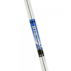 DTG Pro X Stepless Iron Shaft