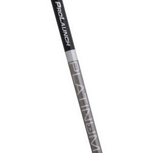 Grafalloy ProLaunch Platinum .350 Tip