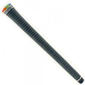 Cobra/Lamkin 360 Crossline ACE 3GEN - Black