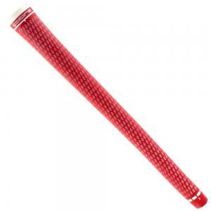 Cobra/Lamkin 360 Crossline ACE 3GEN - Red