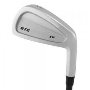 DTG FC-1 Forged Irons